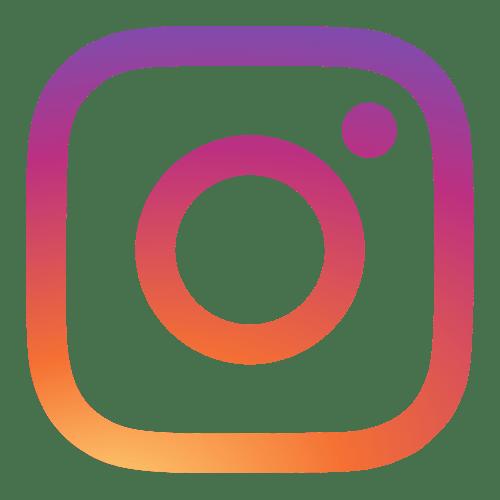 Instagram: https://arata.se/instagram-port